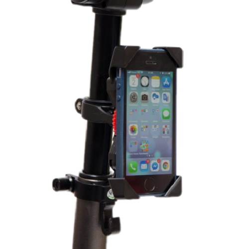 E-TWOW Telefontartó