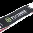 Kép 6/13 - Bizományos E-TWOW Booster Plus - Fehér #326 - 120.000.- Ft