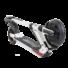 Kép 6/8 - E-TWOW Booster S+ Fehér