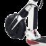 Kép 11/13 - Bizományos E-TWOW Booster Plus - Fehér #326 - 120.000.- Ft