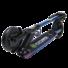 Kép 2/7 - E-TWOW Booster Plus - Kék