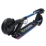 Kép 2/7 - E-TWOW Booster V - Kék