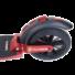 Kép 2/8 - E-TWOW Booster S+ Matt Piros