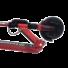 Kép 7/8 - E-TWOW Booster S+ Matt Piros