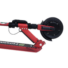 Kép 7/8 - E-TWOW Booster V - Matt Piros