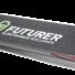 Kép 2/8 - E-TWOW Booster Plus - Grafitszürke