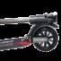 Kép 3/8 - E-TWOW Booster Plus - Grafitszürke