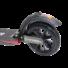 Kép 7/8 - E-TWOW Booster S+ Grafitszürke