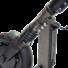 Kép 8/8 - E-TWOW Booster Plus - Grafitszürke
