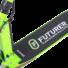Kép 3/7 - E-TWOW Booster Plus - Zöld