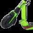 Kép 7/7 - E-TWOW Booster Plus - Zöld