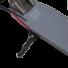 Kép 5/5 - E-TWOW GT 2020 - Grafitszürke