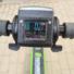 Kép 3/3 - Használt E-TWOW Booster S - Zöld #212