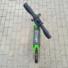 Kép 2/3 - Használt E-TWOW Booster S - Zöld #212