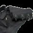 Kép 4/4 - E-TWOW Booster hordtáska