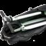 Kép 1/4 - E-TWOW Booster hordtáska
