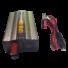 Kép 3/4 - Autós inverter (12V / 230 V)