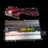 Kép 2/4 - Autós inverter (12V / 230 V)