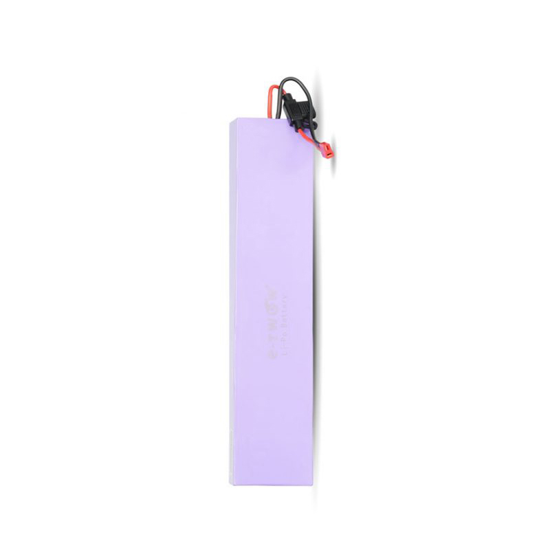 E-TWOW Akkumulátor Booster V modellhez