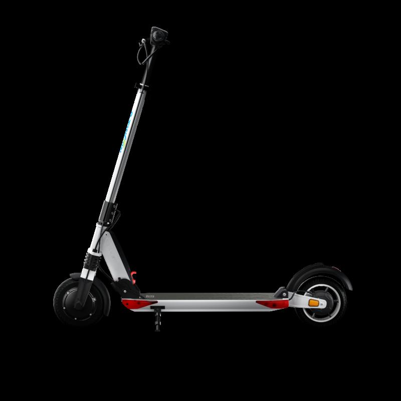 E-TWOW GT 2020 SE