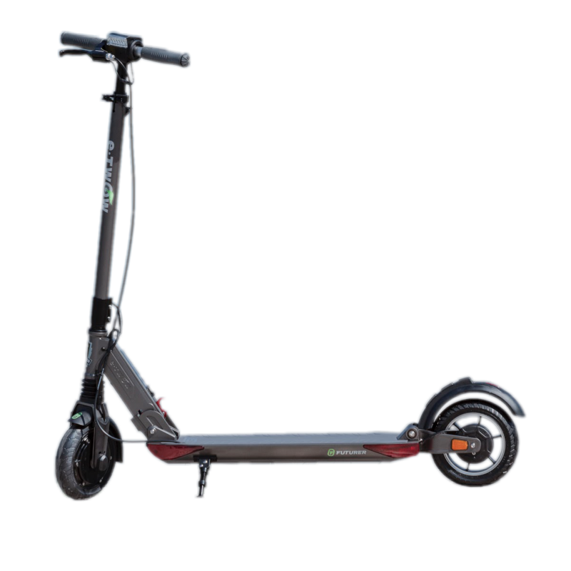 E-TWOW GT 2020