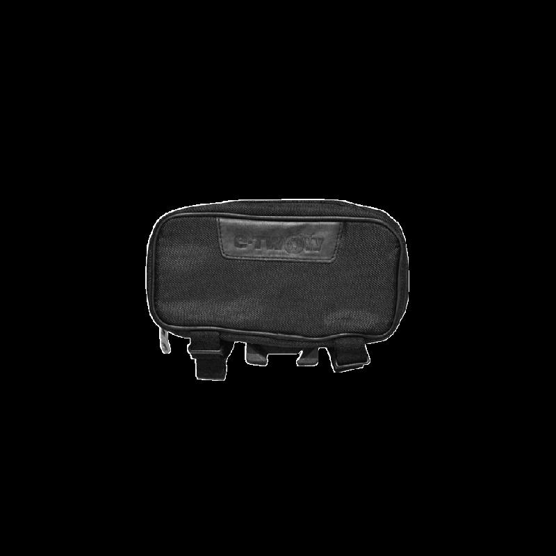 E-TWOW Töltőtartó táska
